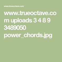 www.trueoctave.com uploads 3 4 8 9 3489050 power_chords.jpg