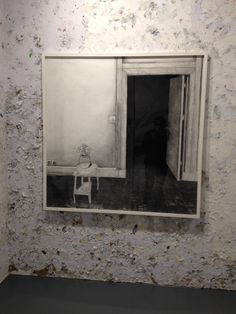 Jerome Zonder - Fatum // La Maison Rouge - Paris