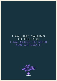 Clients Funny Quotes 5 Irritating Questions By Clients | A Fun Project by Jonathan Quintin