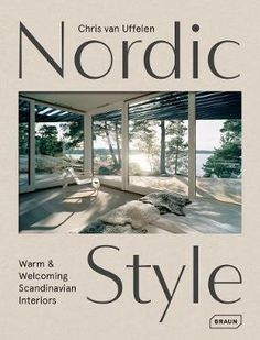 Nordic Style  319 kr