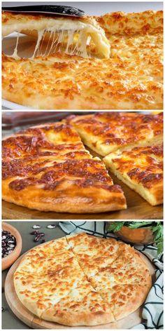 Easy To Cook Meals Easy Cooking Cauliflower Muffins Salad In A Jar Flatbread Pizza Russian Recipes Other Recipes Grilled Chicken Tasty Dishes Healthy Cookies For Kids, Easy Cooking, Cooking Recipes, Good Food, Yummy Food, Vegan Meal Plans, Galette, Tasty Dishes, No Cook Meals