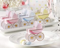 baby shower favors ideas and tips for making the right baby shower favors for guests 600x480