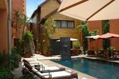 Hotel Sakamanga (安塔那那利佛) - 106則旅客評論 Madagascar, Hotel Reviews, Trip Advisor, October, Hotels, Tattoo, Places, Outdoor Decor, Home Decor