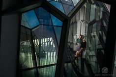 Harpa Concert Hall CLICK THIS PIN to see more from this romantic and adventurous pre-wedding photo session. Inspired By Iceland, Travel Photography, Wedding Photography, Great Photographers, Concert Hall, Wedding Photoshoot, Destination Weddings, Photo Sessions, Travel Photos