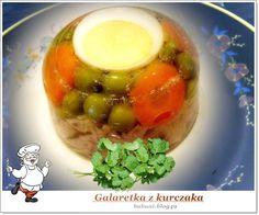 galaretka z kurczaka_7