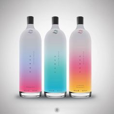 nice packaging design – My CMS Cool Packaging, Luxury Packaging, Beverage Packaging, Bottle Packaging, Cosmetic Packaging, Brand Packaging, Design Packaging, Coffee Packaging, Label Design
