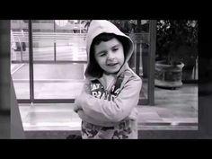 αφιερωμενο στον γιο μου - YouTube Bucket Hat, Hats, Youtube, Fashion, Moda, Bob, Hat, Fashion Styles, Fashion Illustrations