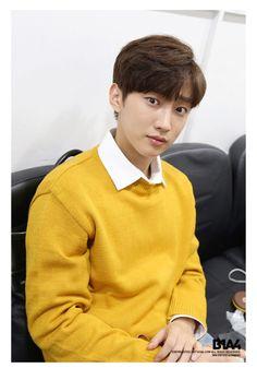B1a4 Jinyoung, Jung Hyun, Fans Cafe, Lee Jong Suk, Korean Drama, Jin Young, Men Sweater, Songs, Sexy