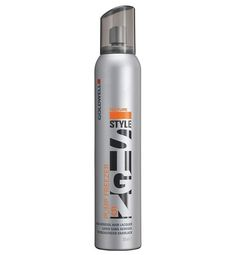 Goldwell Style Sign Pump Freezer Hair Lacquer 200ml
