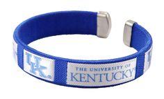 University of Kentucky Spirit Band
