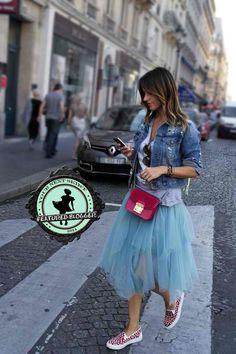 https://i.pinimg.com/236x/96/b3/92/96b392c74a31007bea11e93b344e1523--ballerina-skirts-tutu-skirts.jpg