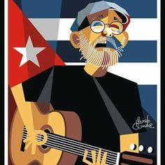 Tattoo Musica, Heisenberg, Puerto Ricans, Latin America, My Music, Cuba, Harry Potter, My Love, Artist