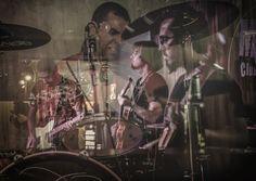 https://flic.kr/p/PazUCF | Subversia presentación de su primer LP All in! EN EL PUB Mojo Club 2016 las palmas de gran canaria 2016, 6 de noviembre