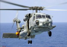 #Sikorsky helicopter 🚁