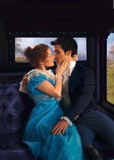 861 @@@....@@@@....http://www.pinterest.com/dianademeridor/a-romantic-journey/