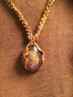 Clay Art, Pendants, Pendant Necklace, Handmade, Jewelry, Hand Made, Jewlery, Jewerly, Hang Tags