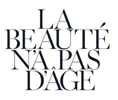 63 Beste Afbeeldingen Van Franse Quotes Frans Citaten En