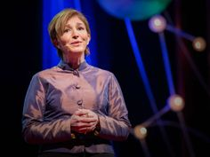 Public policy expert Anne-Marie Slaughter expands her ideas and explains why shifts in work culture, public policy and social mores can lead to equality. Julia Sweeney, Ted Videos, Best Ted Talks, Stay At Home Dad, Tired Mom, Super Mom, Thought Provoking, Feminism, Equality