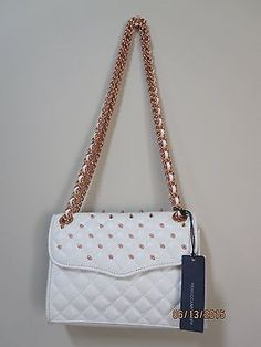 The Most Por Women S Handbags