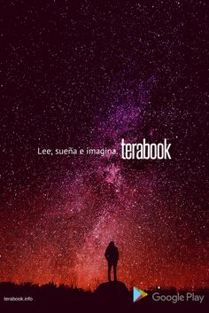 Lee, sueña e imagina. Movie Posters, Movies, Qoutes, 2016 Movies, Popcorn Posters, Movie, Films, Film Books, Film Posters