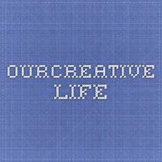 ourcreative.life
