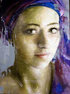 Roberta Coni. France