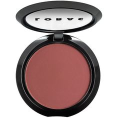 LORAC Color Source Buildable Blush, Chroma 0.14 oz (4.1 ml) (72 BRL) ❤ liked on Polyvore featuring beauty products, makeup, cheek makeup, blush, beauty, cosmetics, lorac and lorac blush