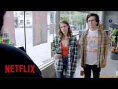 12 séries para quem está procurando uma nova opção para assistir no Netflix - Apartamento 702