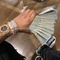 Money On My Mind, My Money, Gold Money, Make Money Online, How To Make Money, Money Stacks, You Gave Up, Motivation, Never Give Up