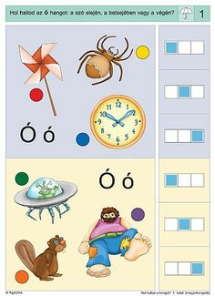 Sequencing Cards, Brain Activities, Speech Therapy, Playroom, Homeschool, Digimon, Lily, Album, Teaching