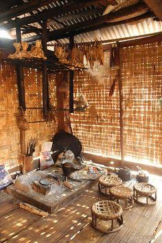 Laos Travel, Asia Travel, Wanderlust Travel, Timor Oriental, Thai House, Colani, Vientiane, French Colonial, Luang Prabang