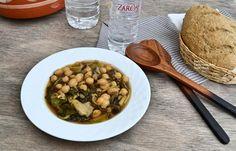 Beans, Vegetables, Recipes, Food, Essen, Vegetable Recipes, Meals, Ripped Recipes, Eten