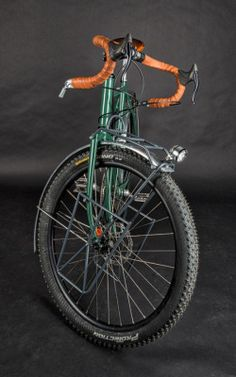 There are many different kinds and styles of mtb that you have to pick from, one of the most popular being the folding mountain bike. The folding mtb is extremely popular for a number of different … Touring Bicycles, Touring Bike, Urban Bike, Commuter Bike, Bike Seat, Bike Style, Road Bikes, Dirt Bikes, Vintage Bicycles