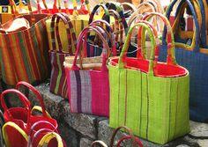 Market stall | Flickr - Photo Sharing!
