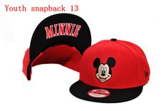mickey and minnie mouse snapback for sale Mon Cheri, Snapback Caps, Branded Caps, Disney Hair, New Era Fitted, Hat For Man, New Era Hats, New Era 59fifty, Hats Online