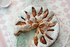 Passion, Bread, Baking, Food, Juice, Brot, Bakken, Essen, Meals