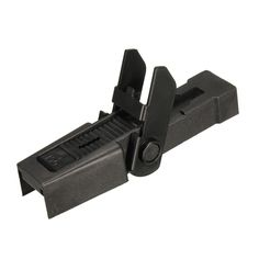 Car Front Wiper Blade Retaining Clip for Land Rover Discovery 2 TD5 V8 DKW100020. Specifications:    material: Plastic  size: As The Picture Shown  color: Black  manufacturer Part Number: Dkw100020  oe Part Number: Dkw100020  quantity: Pack Of 1    features:    -durable  -a New Genuine Land Rover Windscreen Wiper Blade Retaining Clip To Secure The Wiper Blade To The Wiper Arm.    fitment:    fits For Discovery 2 Models From 1998 > 2005    notes:    -please Check The Size Measurement Chart…