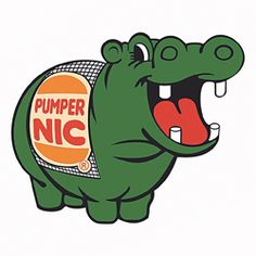 Moreno: El índice Pumper Nic - Ambito.com