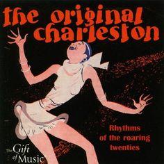 The Original Charleston - Die Goldenen 20er Jahre: Amazon.de: Musik