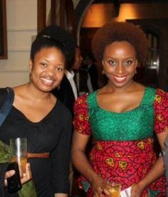 #feminism #ngozi #adichie Chimamanda Ngozi Adichie, Celeb Style, Feminism, Crushes, Celebs, Celebrities, Celebrity, Famous People