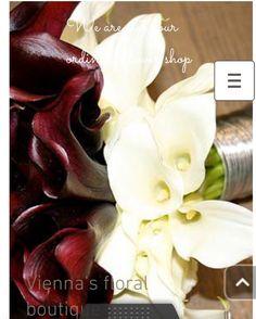 Hand bouquet Wedding Flower Arrangements, Wedding Flowers, Hand Bouquet, Weddings, Vegetables, Rose, Plants, Wedding Floral Arrangements, Mariage