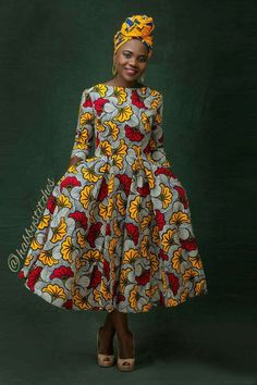 Check out this item in my Etsy shop https://www.etsy.com/uk/listing/487071953/dupe-african-skater-dress-african-midi