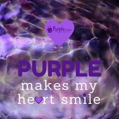 9 Purple Quotes to Make You Smile - PURPLEologist.com