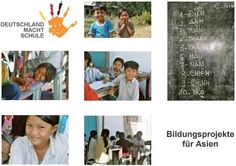 deutschland-macht-schule.de