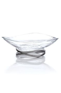 Nambé+'Braid'+Centerpiece+Bowl+available+at+#Nordstrom