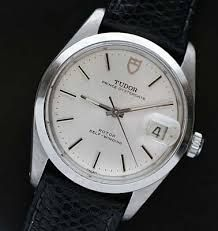 Image result for tudor watches Rolex Tudor, Watches, Image, Accessories, Wristwatches, Clocks, Jewelry Accessories