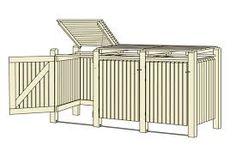 bildergebnis f r verkaufsstand holz selber bauen. Black Bedroom Furniture Sets. Home Design Ideas