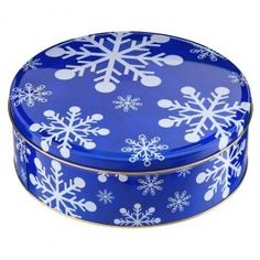 Approx 20cm diameter. Available in 2 colours. Also ideal for biscuits.