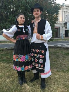 Ethnic Clothes, Ethnic Outfits, Folk Clothing, Brain Activities, Europe Destinations, Ethnic Fashion, Traditional Dresses, Vacations, The Incredibles