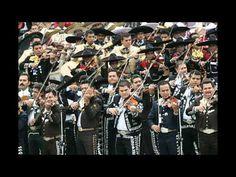 cielito lindo mariachi letra lyrics españo ingles/ spanish english Lovely Sky - YouTube